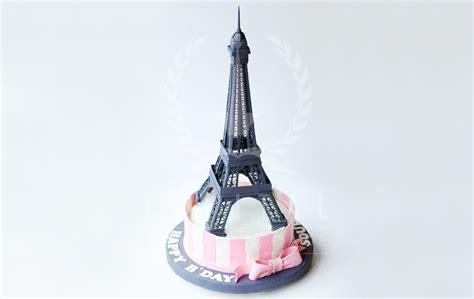 Kaos Cewek Gambar Perangko Menara Eiffel gambar bros dari kain renda hairstylegalleries