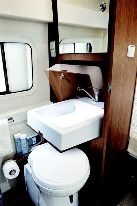 cabine de petit espace essai fourgon neuf chausson twist 07 prestige