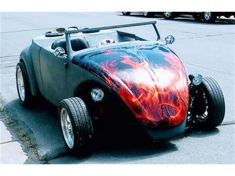volkswagen beetle  sale  classiccarscom