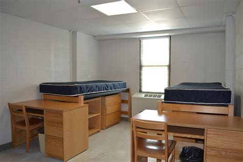 Problems With Rooms by College Rooms Problems And Solutions Get Stor Ganized