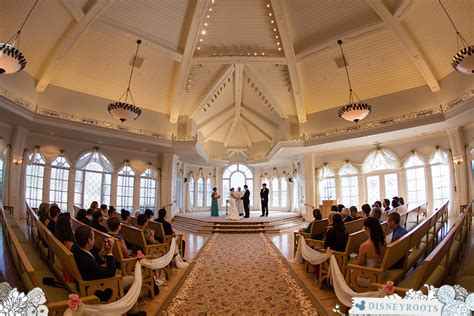 Dani   Dan : Disney Wedding at the Grand Floridian Resort & Spa « Disney Roots
