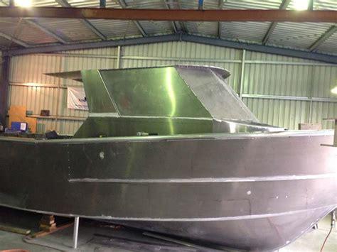 boat trader aluminum fishing boats building the perfect fishing boat trade boats australia
