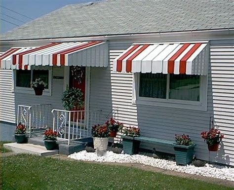 front porch awnings for home best 10 aluminum awnings ideas on pinterest metal
