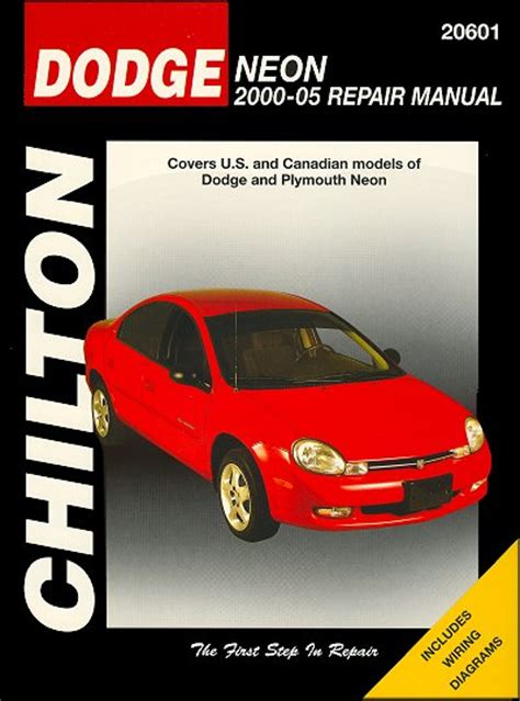 chilton car manuals free download 2003 gmc sonoma user handbook dodge repair manuals chilton diy manuals autos post