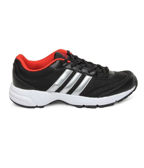 shoes for with price off59 buy adidas all shoes price gt free shipping