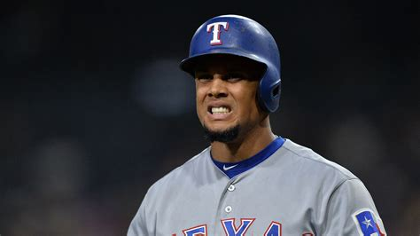 Lepaparazzi News Update Mike Tyson In Rehab by Rangers Injury Update Carlos Gomez Cole Hamels