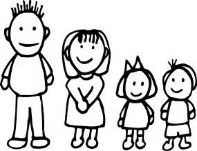 family color family vinyl decal stile 5