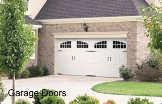 Garage Doors Burlington Burlington Hamilton Door Systems Ltd