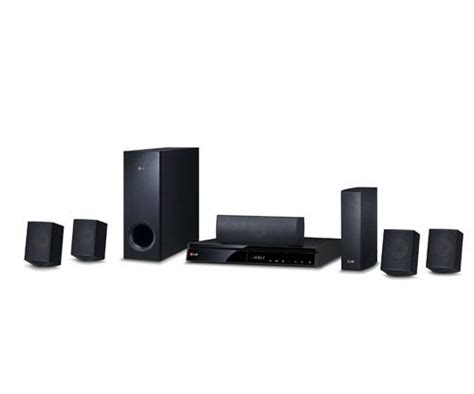 lg bh6830sw 3d home theater system with wireless