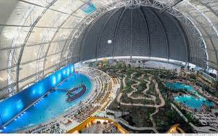 indoor schwimmbad berlin cnnmoney on quot you heard about this indoor