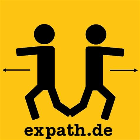 back and forth how to say back and forth in german expath