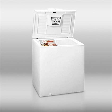 Freezer Mini Second easy environmentally friendly ways to use a second freezer