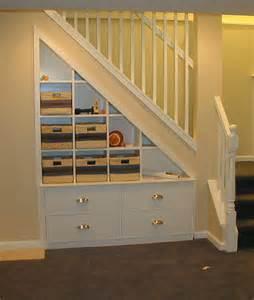 Below Stairs Design Cupboard Designs Stairswardrobe Design
