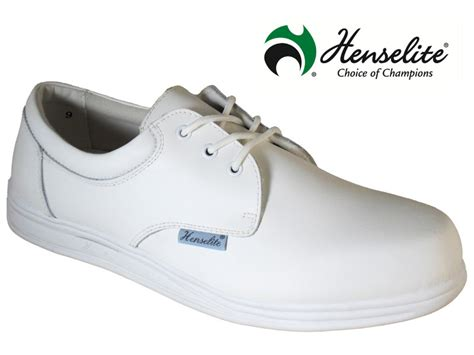 flat green bowling shoes victory lace lawn bowling shoe white leather