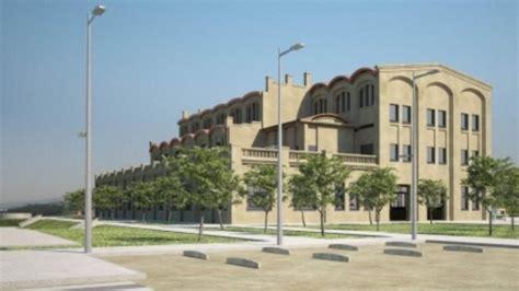 endesa oficinas en madrid las nuevas oficinas de endesa en la antigua la catalana de