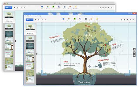 themes for prezi desktop prezi nueva forma de ver tus presentaciones multimedia