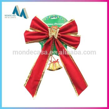 Best Giveaways For Christmas - chinese promotional items best selling christmas decorations buy best selling