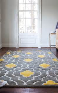 floor and decor website 29 stylish grey and yellow living room d 233 cor ideas digsdigs