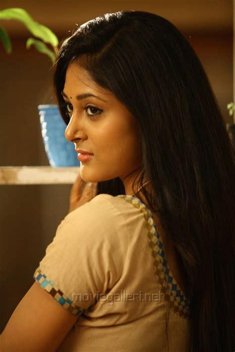 film india pakistan picture 863746 actress sushma raj stills in india