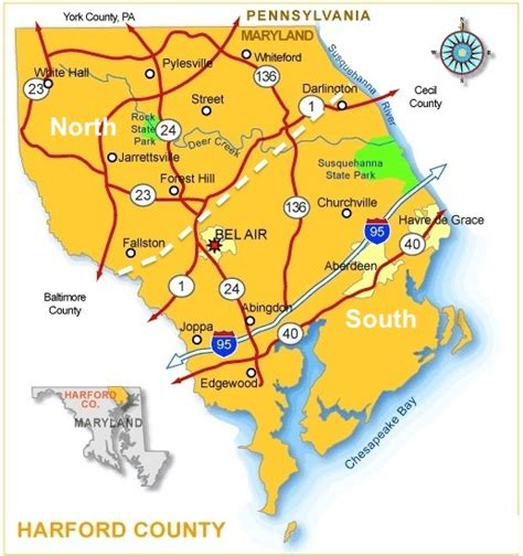 Hartford County Records Maryland Winters Snowfall By Region And Baltimore Records Just In Weather
