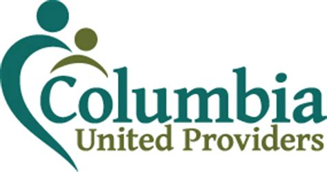 Columbia Mba Healthcare by Molina Healthcare To Acquire Medicaid Assets Of Columbia