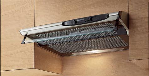Kipas Hisap Udara Ruangan Asap Dapur Penyejuk Kamar Plafon Sekai 8 cooker dan dapur sehat chooseandbuild