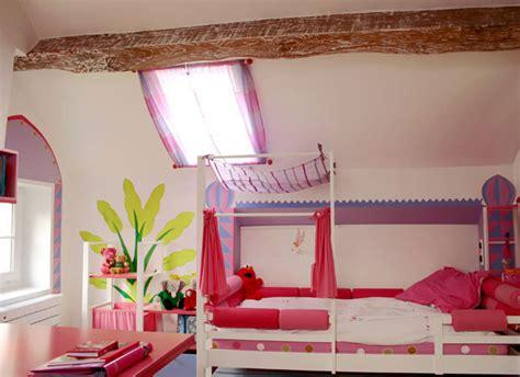 idee decoration chambre enfant chambre orientale pour fille id 233 e d 233 coration