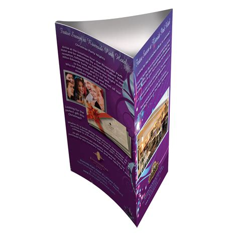 tent card png template free tent cards tent card printing promotional printing