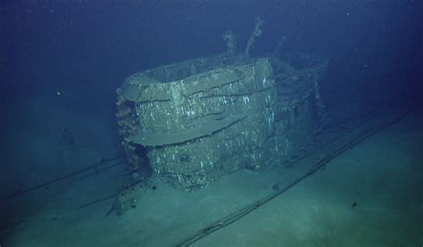 sunken u boat u boats off new jersey pictures to pin on pinterest