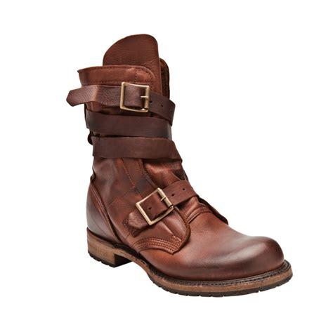 vintage shoe company boots vintage shoe company isaac boot