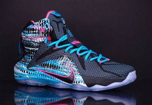 newest lebron shoes new lebron shoes release date