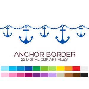 nautical clipart nautical clip art anchor clipart anchor clip
