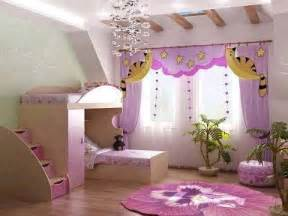 Toddler Room Curtain Ideas Room Designs For And Boys Interior