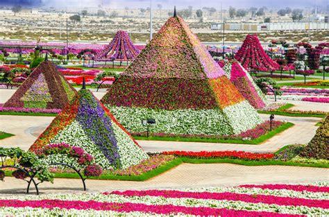 garden of prayer