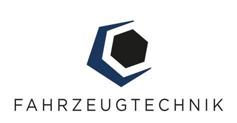 Kfz Lackierer Pulheim by Fahrzeugtechnik2 Casamassa Karosseriebau