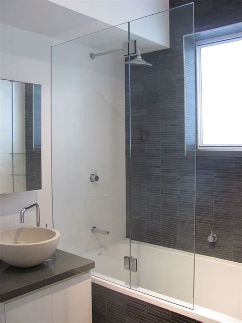Shower Systems Australia by Frameless Shower Screens In Brookvale Sydney
