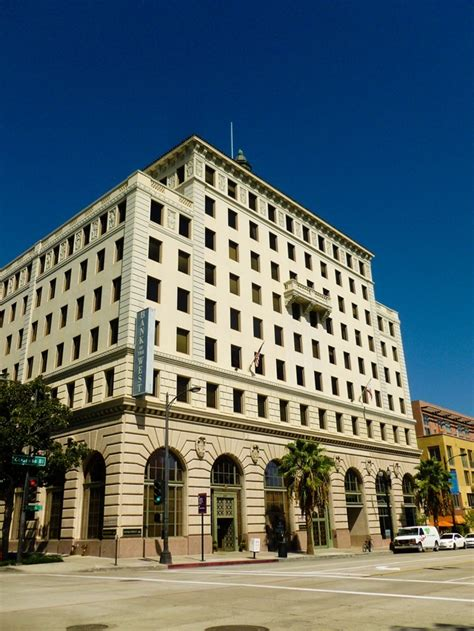 one west bank pasadena the pasadena branch of bank of the west from quot falcon