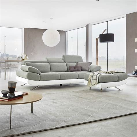 poltrone sofa perugia gallery of best roche bobois divani