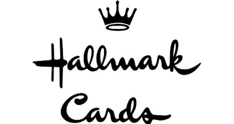 Hallmark Business Gift Cards - hallmark cards metropolis at metrotown