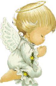 gif angel transparent animated gif  gifer  fearlessstalker