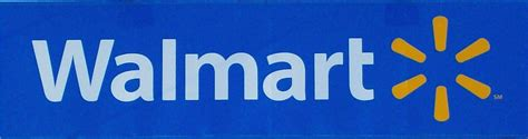 walmart com walmart cyber monday 2012 biggest savings event ever