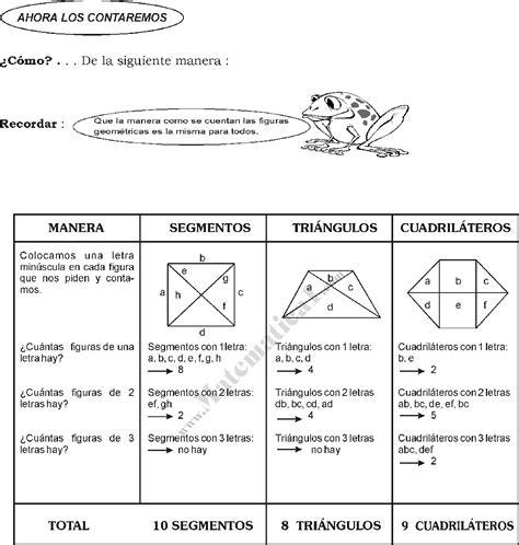 preguntas de matematicas para cuarto grado matematica1 libro de razonamiento matematico de cuarto