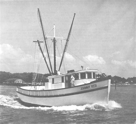 craigslist shrimp boats for sale in florida shrimp boat sale by owner in the gulf html autos post