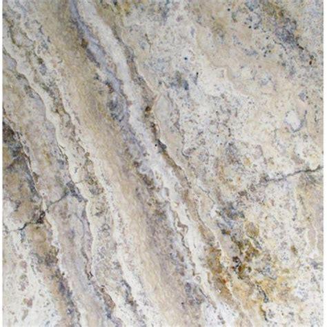 philadelphia travertine floor and wall tile ms international philadelphia 18 in x 18 in honed
