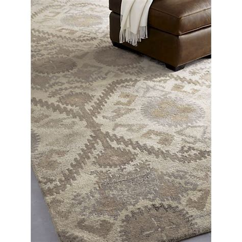 Area Rugs Crate And Barrel Crate And Barrel Area Rug Living Room Pinterest Crates Barrels And Rugs