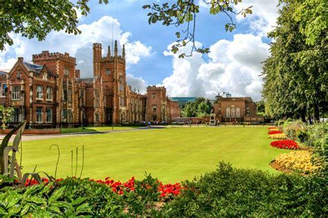 film studies queen s university belfast uk studies queen s university belfast into 貝爾法斯特女王大學