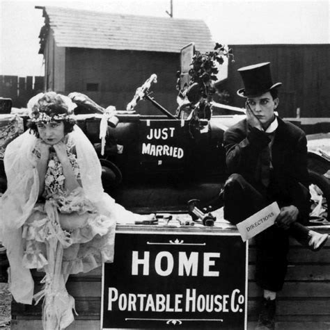 film one day a week buster keaton nrfpt