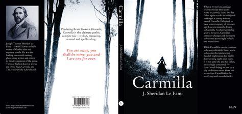 book cover design quote rols76 carmilla book cover design roland codd graphic