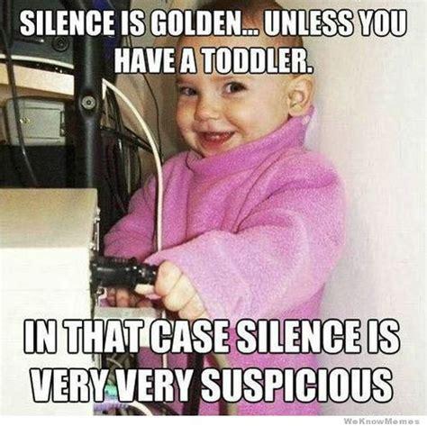 Toddler Memes - 25 funny mom memes