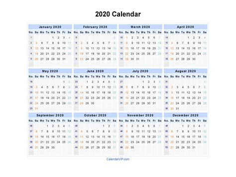 calendar excel printable week calendar